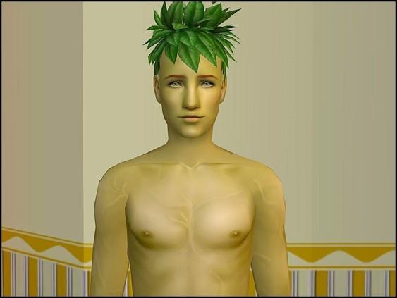 Sims2EP9-2015-03-16-15-27-27-06_thumb.jpg