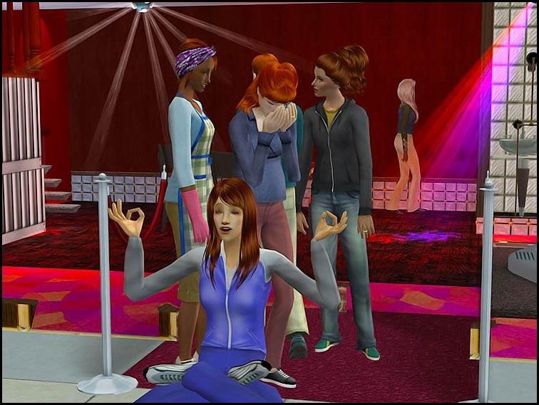 Sims2EP9 2015-04-10 10-05-35-47