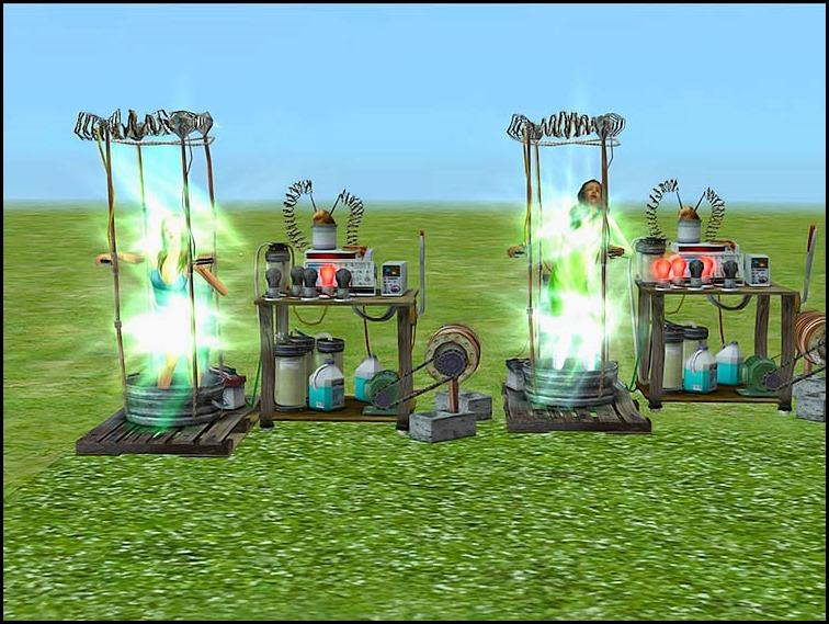 Sims2EP9 2015-04-10 11-44-37-32