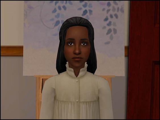 Sims2EP9-2015-04-10-13-41-49-24-Sarah_thumb.jpg