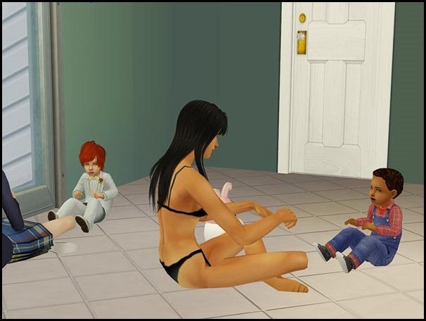 Sims2EP9 2015-09-09 14-31-38-89