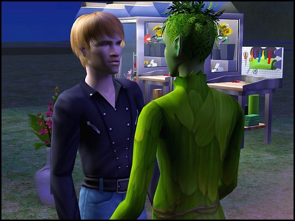 Sims2EP9 2016-03-12 15-52-31-32
