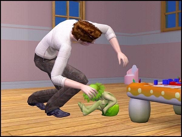 Sims2EP9 2016-03-13 20-59-52-75