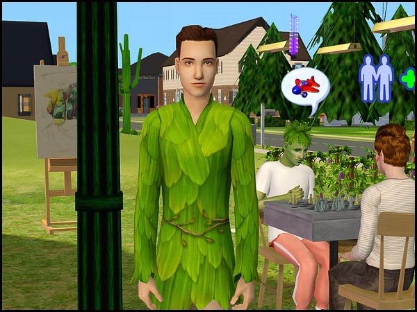 Sims2EP9 2016-03-15 11-16-32-78