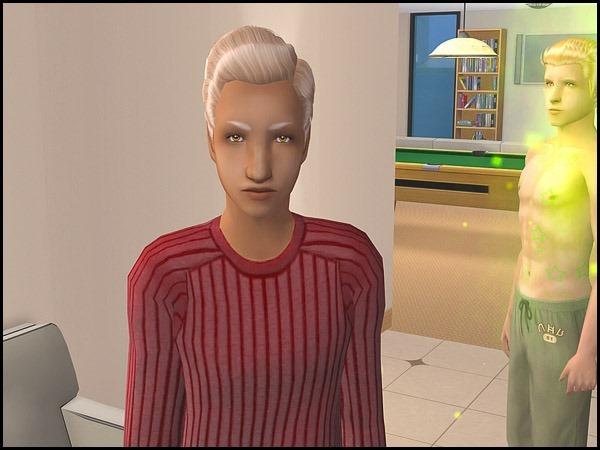 Sims2EP9 2016-03-15 20-09-47-22