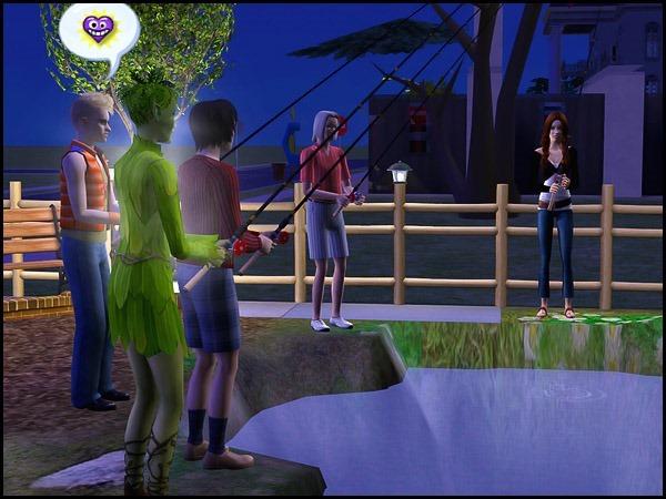 Sims2EP9 2016-03-17 11-14-41-73