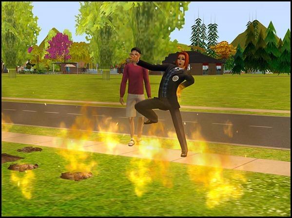 Sims2EP9 2016-04-03 04-39-28-29