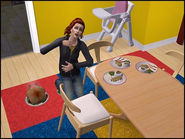 Sims2EP9 2016-04-04 09-44-33-56
