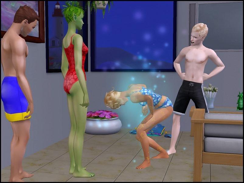 Sims2EP9 2016-09-02 09-15-44-05